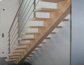 escalier-78