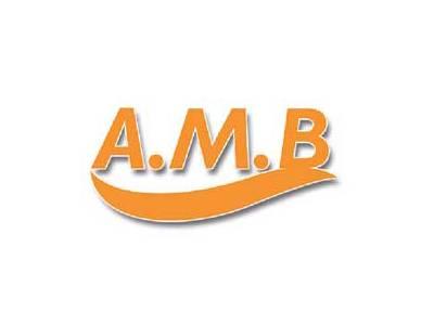 Fournisseur AMB
