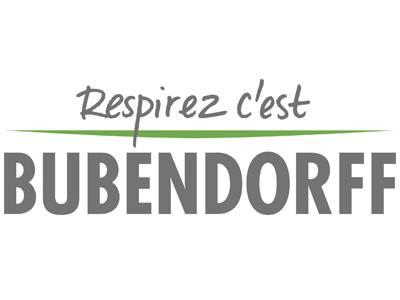 Fournisseur BUBENDORFF