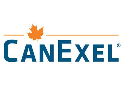 Fournisseur CANEXEL