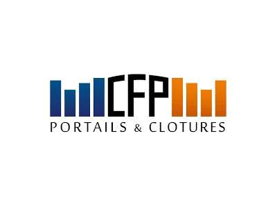 Fournisseur CFP PORTAIL & CLOTURES