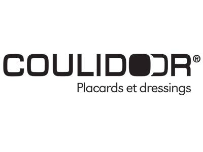 Fournisseur  COULIDOOR