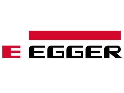 Fournisseur EGGER