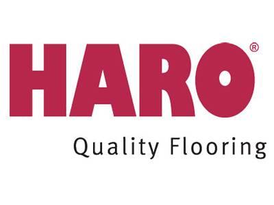 Fournisseur HARO