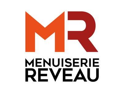 Fournisseur MENUISERIE REVEAU