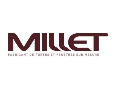 Fournisseur MILLET
