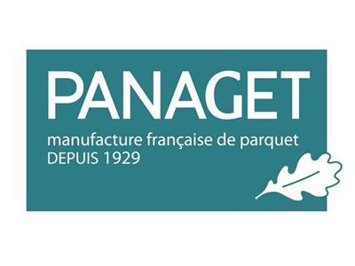 Fournisseur PANAGET