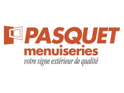 Fournisseur PASQUET