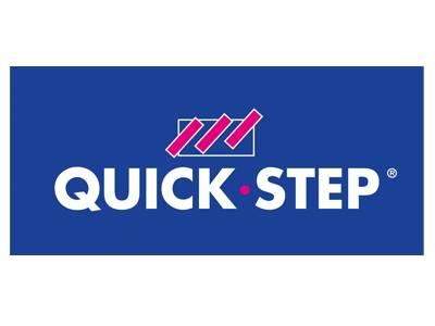Fournisseur QUICK STEP