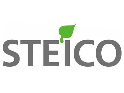 Fournisseur STEICO